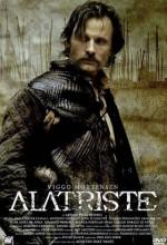 Komutan Alatriste
