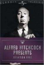 Alfred Hitchcock Presents (1955) afişi