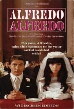 Alfredo  Alfredo