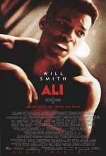Ali Full HD 2002 izle