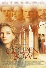 Altın Kap (2000) afişi