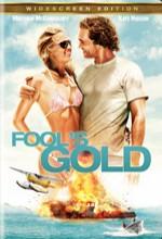 Altın Şans (2008) afişi