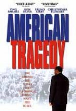 Amerikan Trajedisi