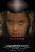 Amor Brujo (2000) afişi