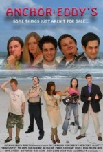 Anchor Eddy's (2006) afişi