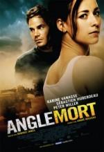 Angle Mort (2011) afişi