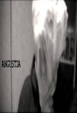 Angustia (ı)