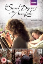 Anne Lister'in Gizli Günlükleri