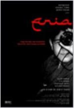 Aria (I) (2004) afişi