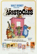 Aristokediler