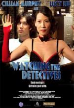 Aşk Dedektifi