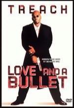 Aşk ve Kurşun (2000) afişi