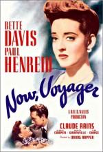 Aşk Yolcuları (1942) afişi