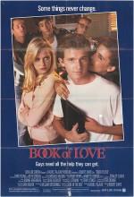 Aşkın Kitabı (ı)