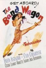 Asri Aşıklar (1953) afişi