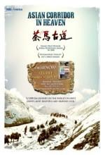 Asya Geçidi (2007) afişi