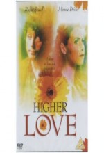 Higher Love (1998) afişi