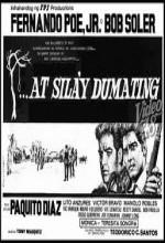 At Sila'y Dumating (1967) afişi