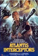 Atlantis ınterceptors