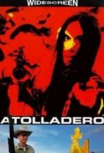 Atolladero (1995) afişi