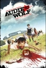Audie & The Wolf (2008) afişi