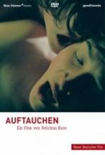 Auftauchen (2006) afişi