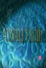 Aynalı Tahir (1998) afişi