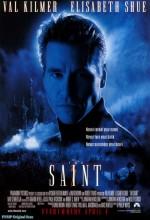 Aziz – The Saint (1997) 1080p BRRip Türkçe Dub.izle