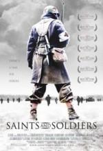 Azizler Ve Askerler