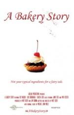 A Bakery Story