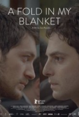 A Fold In My Blanket (2013) afişi