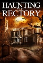 A Haunting at the Rectory (2015) afişi