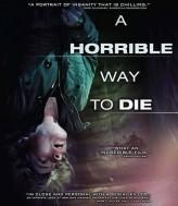 Korkunç Ölüm (2010) afişi
