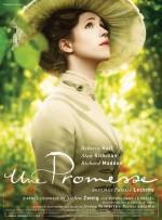 A Promise (2013) afişi