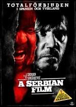 Bir Sırp Filmi