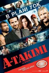 A-Takımı Full HD 2010 izle
