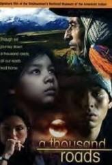 A Thousand Roads (2005) afişi