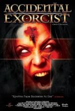 Accidental Exorcist (2016) afişi