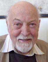 Adrian Brine