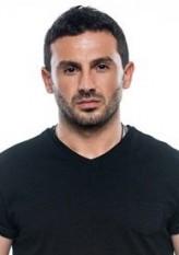 Ahmet Dursun (i) profil resmi