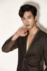 Ahn Bo-hyun