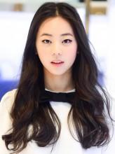 Ahn So-Hee profil resmi