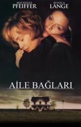 Aile Bağları (1997) - A Thousand Acres - Sinemalar.com