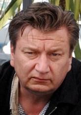 Aki Kaurismäki profil resmi