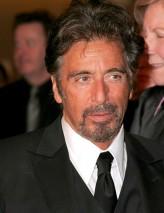 Al Pacino profil resmi