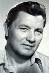 Aleksei Vanin profil resmi