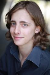 Alex Esmail