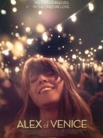 Yeni Bir Ben (2014) afişi