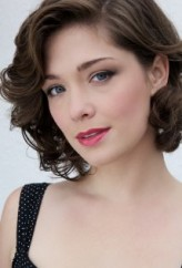 Alexandra Marian Hensley