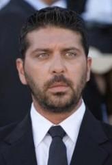 Ali Balkan Avcı